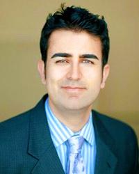 Dr. Umang Mehta