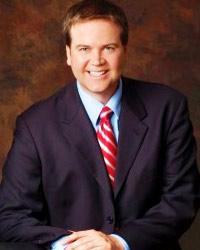 Dr. Jason Meier